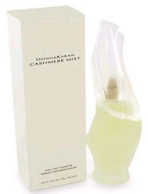 DKNY CASHMERE MIST EDT 100ml