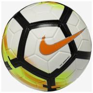 NIKE Piłka Nożna STRIKE r 5 SC3147-100