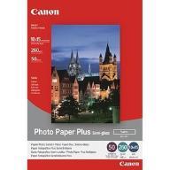 CANON Papier fotograficzny półmat 10x15 50 ark