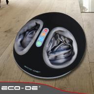 MASAŻER DO STÓP ECO-DE ECO-4010