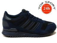 adidas originals zx 700 m18252 w Oficjalnym Archiwum Allegro
