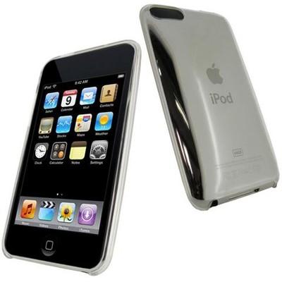 Ipod Touch 2g 32gb A1288 Okazja 6636757720 Oficjalne Archiwum Allegro