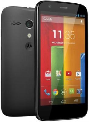 Motorola Moto g LTE XT1039 8gb GWAR