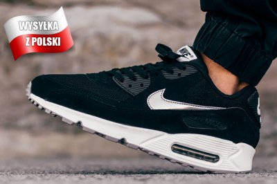 65ee5ab94c ... amazon nike air max 90 essential 047 wysyka z pl 41 46 c1d37 d6272