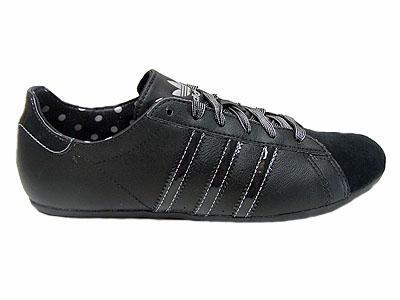 Adidas CAMPUS DP ROUND G19468 40 TopSport