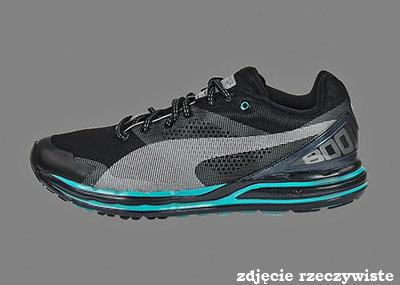 PUMA buty do biegania ,runing 10 44,5 29 cm