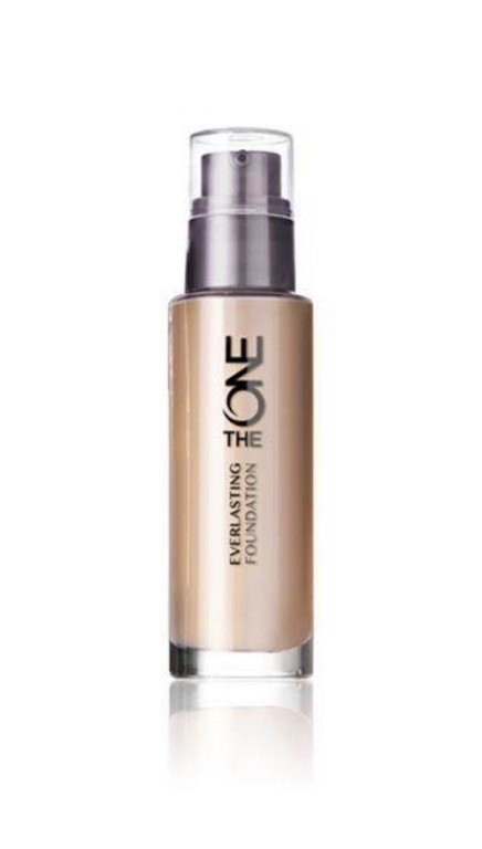 The One Everlasting Natural Beige