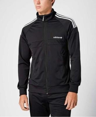 Bluza Adidas Originals Itasca Track Jacket Roz.S