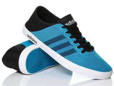 buty adidas neo easy vulc