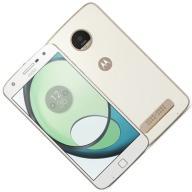 Motorola Moto Z Play 3+64GB White z Polski FVAT