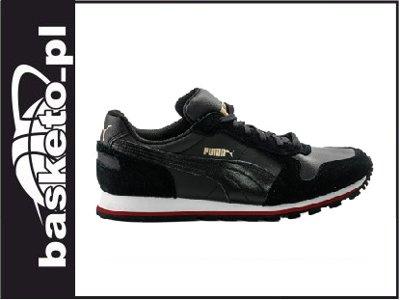 Puma ST Runner L 356737 06