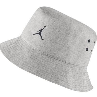 Kapelusz Nike Jordan 23 Lux Bucket Hat 801774-063