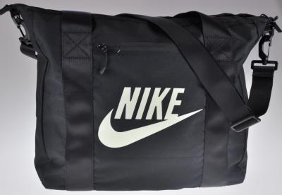 02d38052c69c9 Torba Nike torebka miejska Nowość k06 Multi-Sport - 3193586284 ...