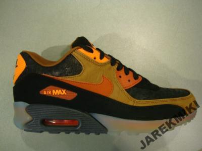 Nike Air Max 90 QS 'Ice'