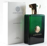 AMOUAGE EPIC FOR MAN 100 ML EAU DE PARFUM