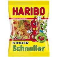 Haribo Kinder Schnuller |Sklep Scrummy|