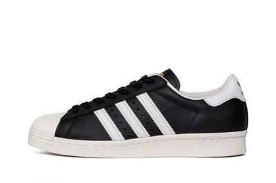 Buty Adidas Superstar II KOLORY 36 42 OD FIRMY Zdjęcie na
