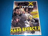 Psx Extreme nr. 150