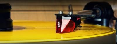 ORTOFON 2M RED - Igła. Okazja.