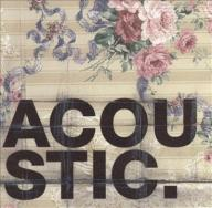 Various Artists. Acoustic Vol.1