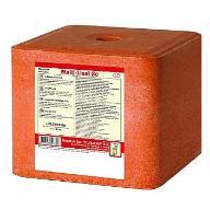 Lizawka solna MULTI-LISAL SE 10kg lizawki solne