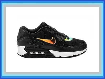Buty Nike Air Max 90 HOLOGRAM 333888 035, roz. 36