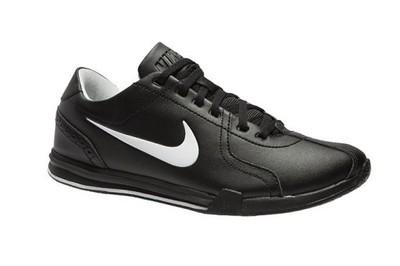 Buty Meskie Nike Circuit Trainer Ii 599559 002 6685570613 Oficjalne Archiwum Allegro