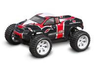 Maverick Strada MT EVOS BRUSHLESS 1/10 RTR 2,4 GHZ