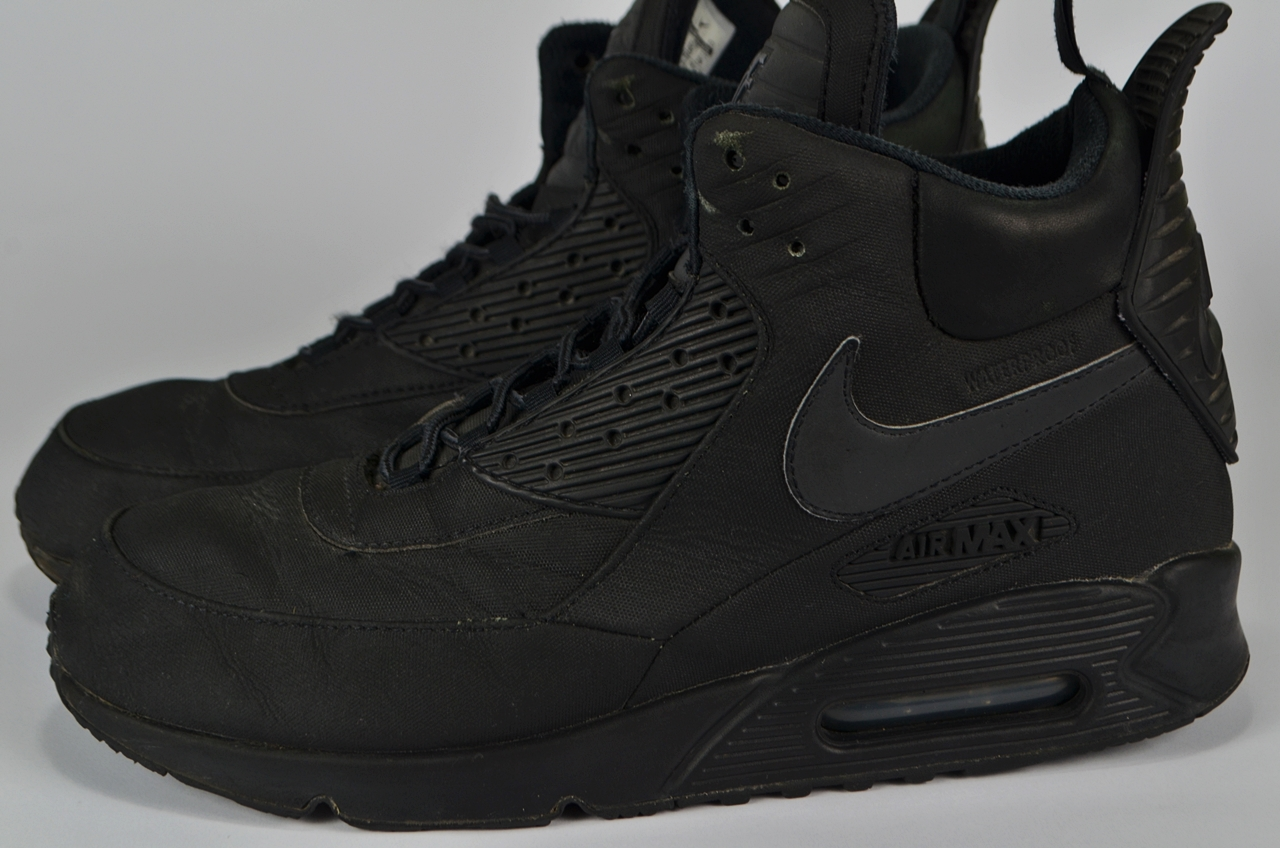 nike air max 90 winter allegro nz Free delivery!