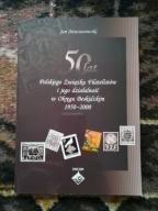 50 lat PZF w okręgu Bielskim