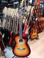 Gitara Elektro-akustyczna Stagg SWA 6