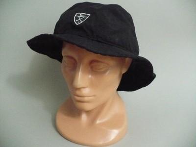 NIKE DRI-FIT - kapelusz