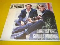 The River Detectives-Saturday Night Sunday Morning