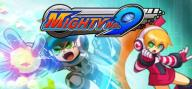 Mighty No. 9 STEAM Klucz | Automat 24/7