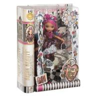 Ever After High Święto Baśniowiosny Briar Beauty C