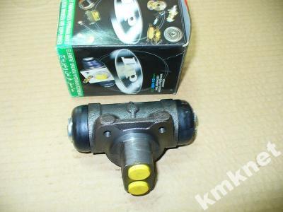 cylinderek hamulcowy OPEL Movano 98- PRAWY