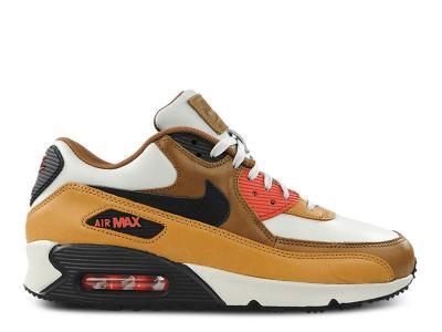 info for 2d2b3 58da8 BUTY Nike Air Max 90 Escape QS 42,5