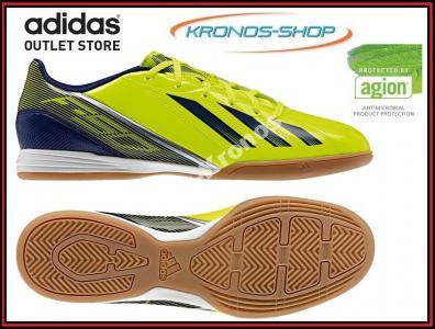 buty halówki adidas f10 in g96447
