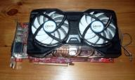 PowerColor Radeon 6870 HD + Twin Turbo II