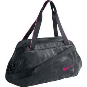 5846bbe16476e Torba Nike torebka M modna NOWOŚĆ k06 Multi-Sport - 3222888844 ...