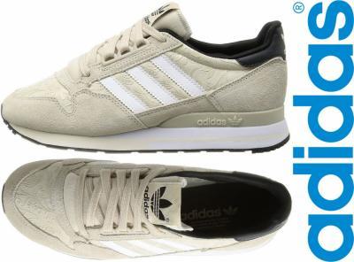 3c04c4cfecb ... sweden adidas zx 500 og w d65396 elegenckie 40 25cm eb525 74c7c