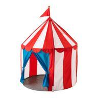 Namiot domek IKEA CIRKUSTALT Najtaniej