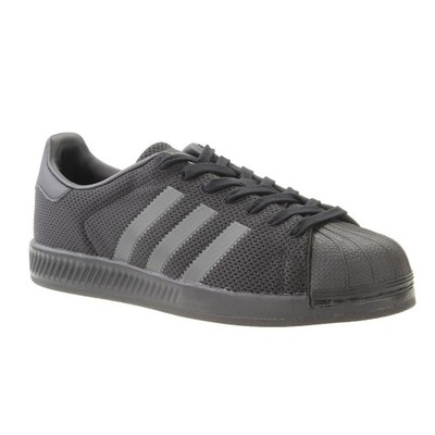 Buty adidas SUPERSTAR BOUNCE 41 46 SunStyle