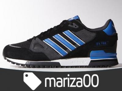 adidas Originals ZX750 M18261 buty męskie r 44