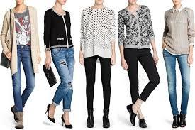 990248f627 ubrania damskie XL 42 firmowe jak nowe 31szuk!!! - 6907618493 ...
