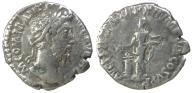 000723 | Kommodus (180-192), denar