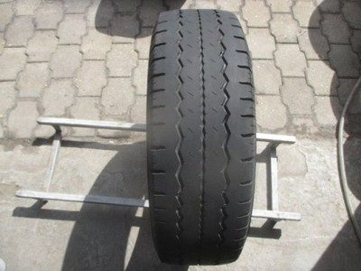 Hankook RA08 195/70 R15C 5mm