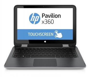 HP Pavilion x360 AMD A8-6410 4GB 500GB KRAKÓW CENA