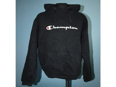 bluza champion rozmiar 152