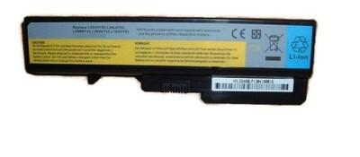 BL149 Bateria Lenovo 121000939 121000992 121000994